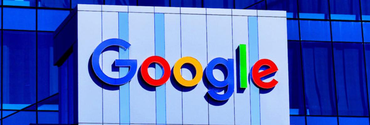 谷歌:2020年5月核心算法更新,大批网站将受到影响!
